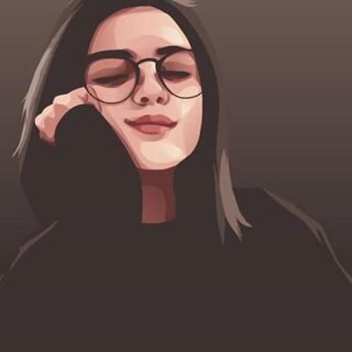 Kira Anh