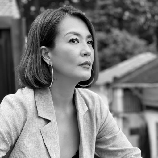 Mina Chung