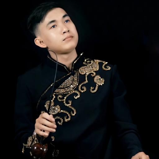 Tài Linh Trương