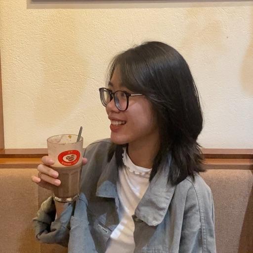 Quỳnh Trang Ngọ