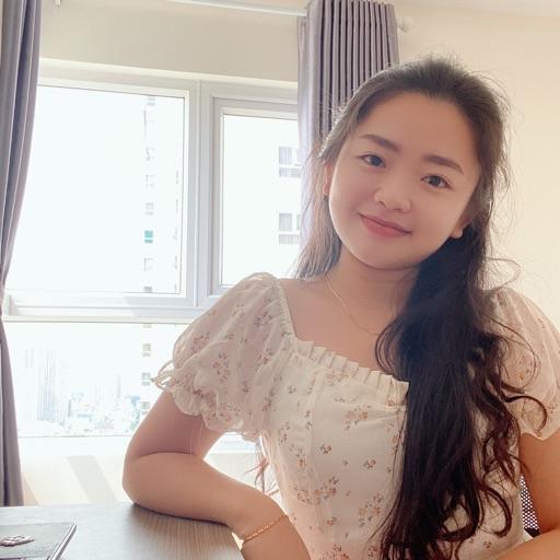 Khánh Linh Từ
