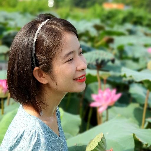 Thu Thuy Nguyen