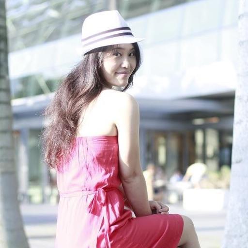 Kanta Nguyen