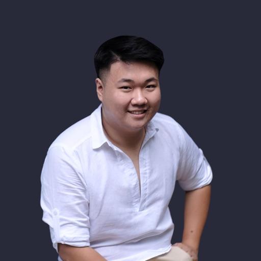 Vu Tien Dung