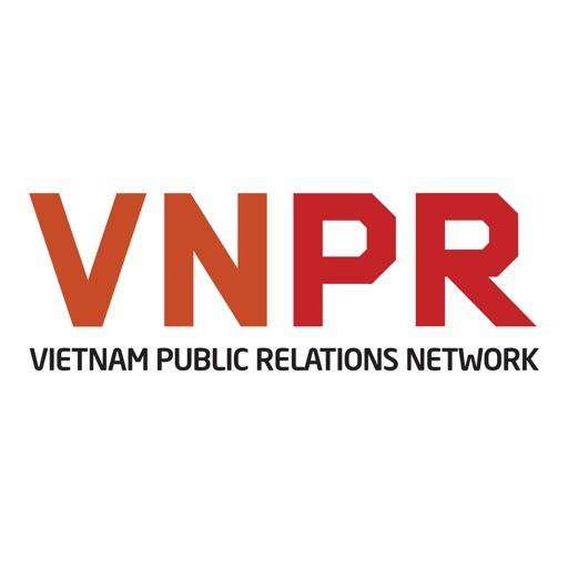 Vietnam Public Relations  Network