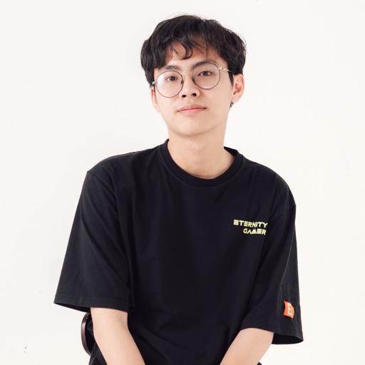 Truong Vu Nguyen Cao