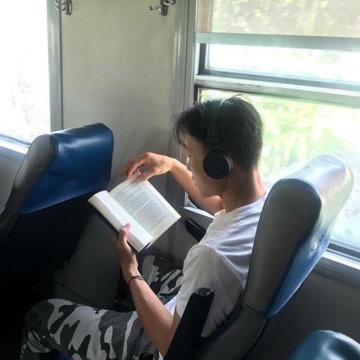 Dinh Ngô