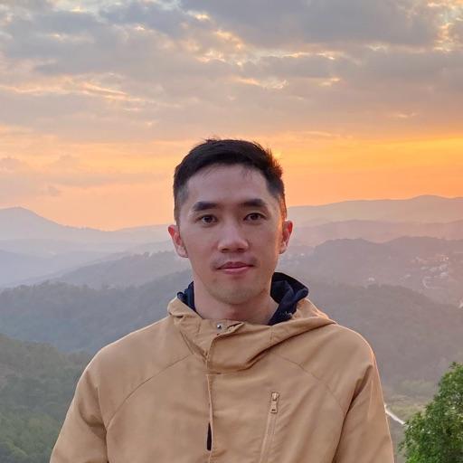 Bao Khanh Nguyen
