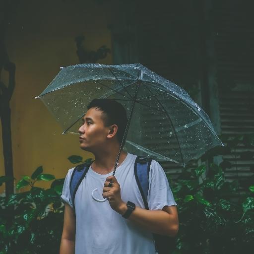 David Thi