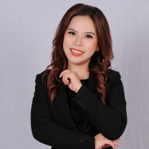 Elena Tran